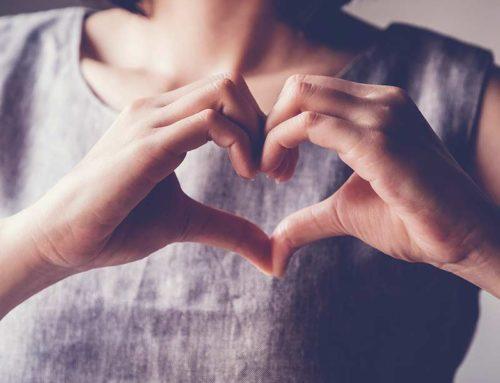 He loves me… he loves me not…