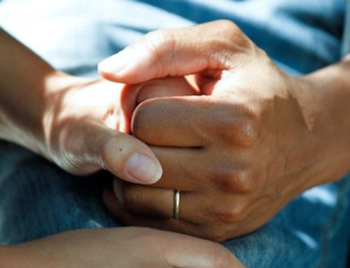 Carers at increased risk of burnout, says new study